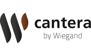 Cantera Hotel by Wiegand in Hannover